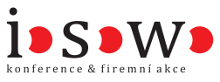 Logo ISW - Company events
